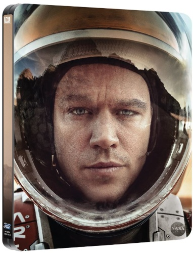 the_martian_-_limited_steelbook_3d_blu-ray_nordic-35318745-frntl.jpg