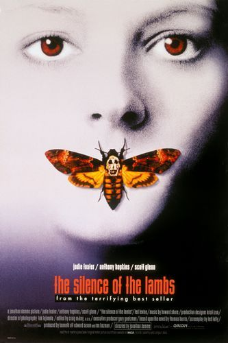 The_Silence_of_the_Lambs_poster.jpg
