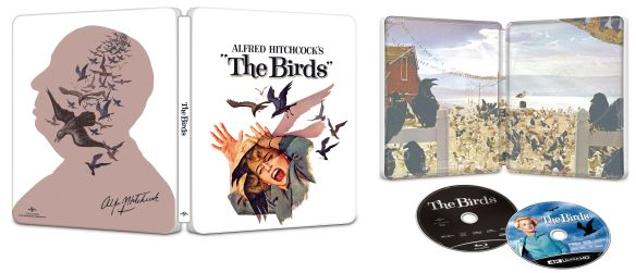 TheBirds-steelbook.jpg