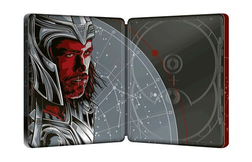 Thor-Steelbook-Mondo-Blu-ray-4K-Ultra-HD-2.jpg