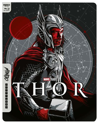 Thor-Steelbook-Mondo-Blu-ray-4K-Ultra-HD.jpg