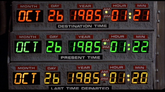 Time_Circuits_BTTF.png