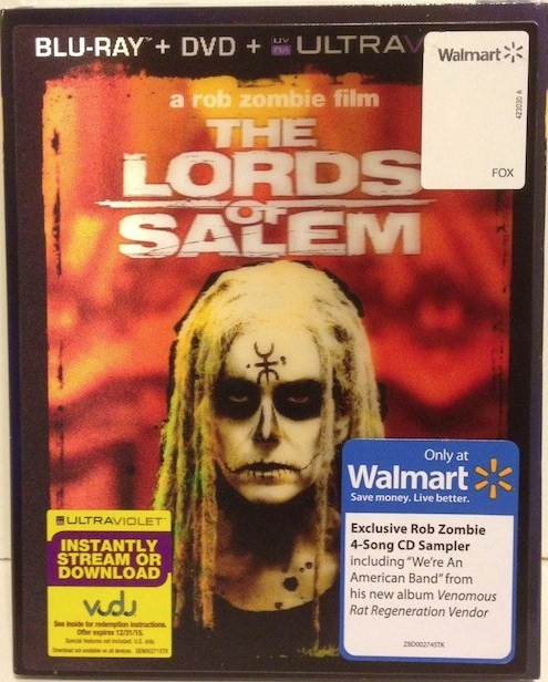 the lords of salem download