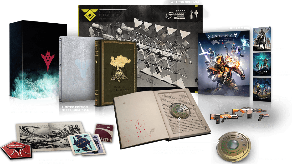 ttk-physical-collectors-edition-esrb.png