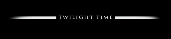 twilight time.png