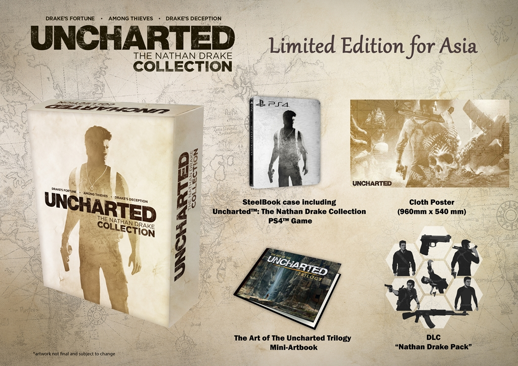 Uncharted_LimitedEdition.jpg