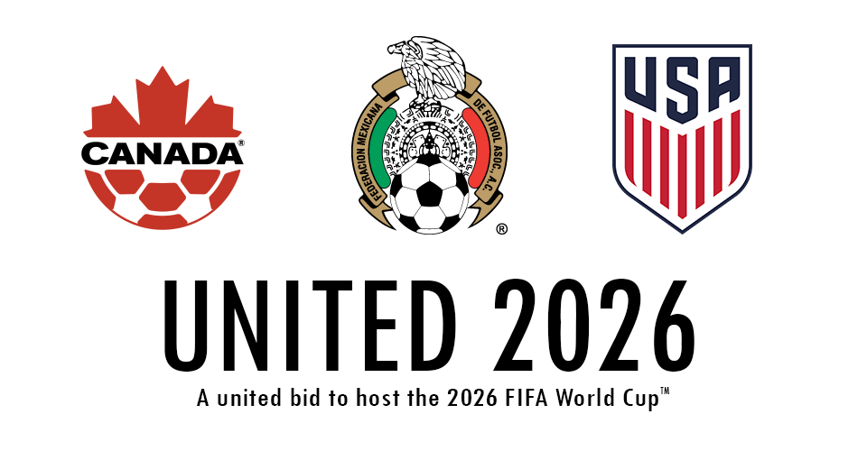 United 2026 email header 900x500.png