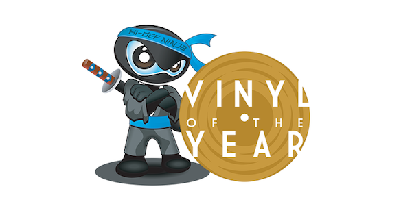 vinyl of the year - white and gold Kopie.png