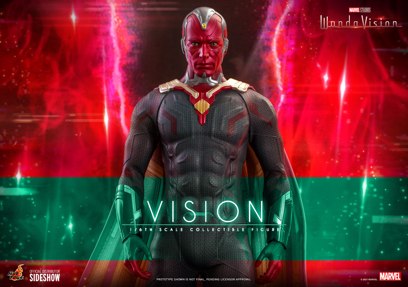 vision-sixth-scale-figure-by-hot-toys_marvel_gallery_6046e0d360033.jpg