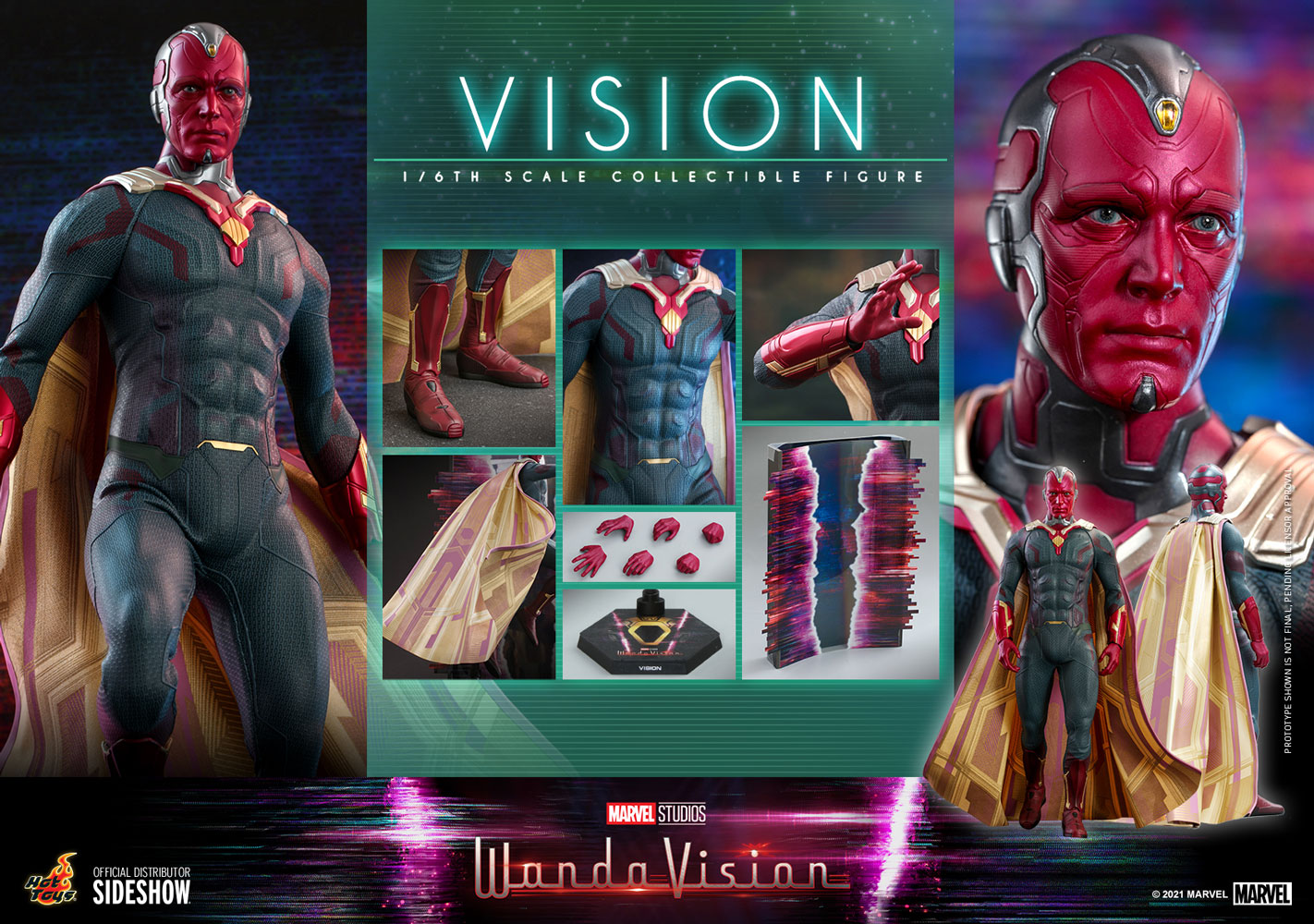 vision-sixth-scale-figure-by-hot-toys_marvel_gallery_6046e1258e8cc.jpg