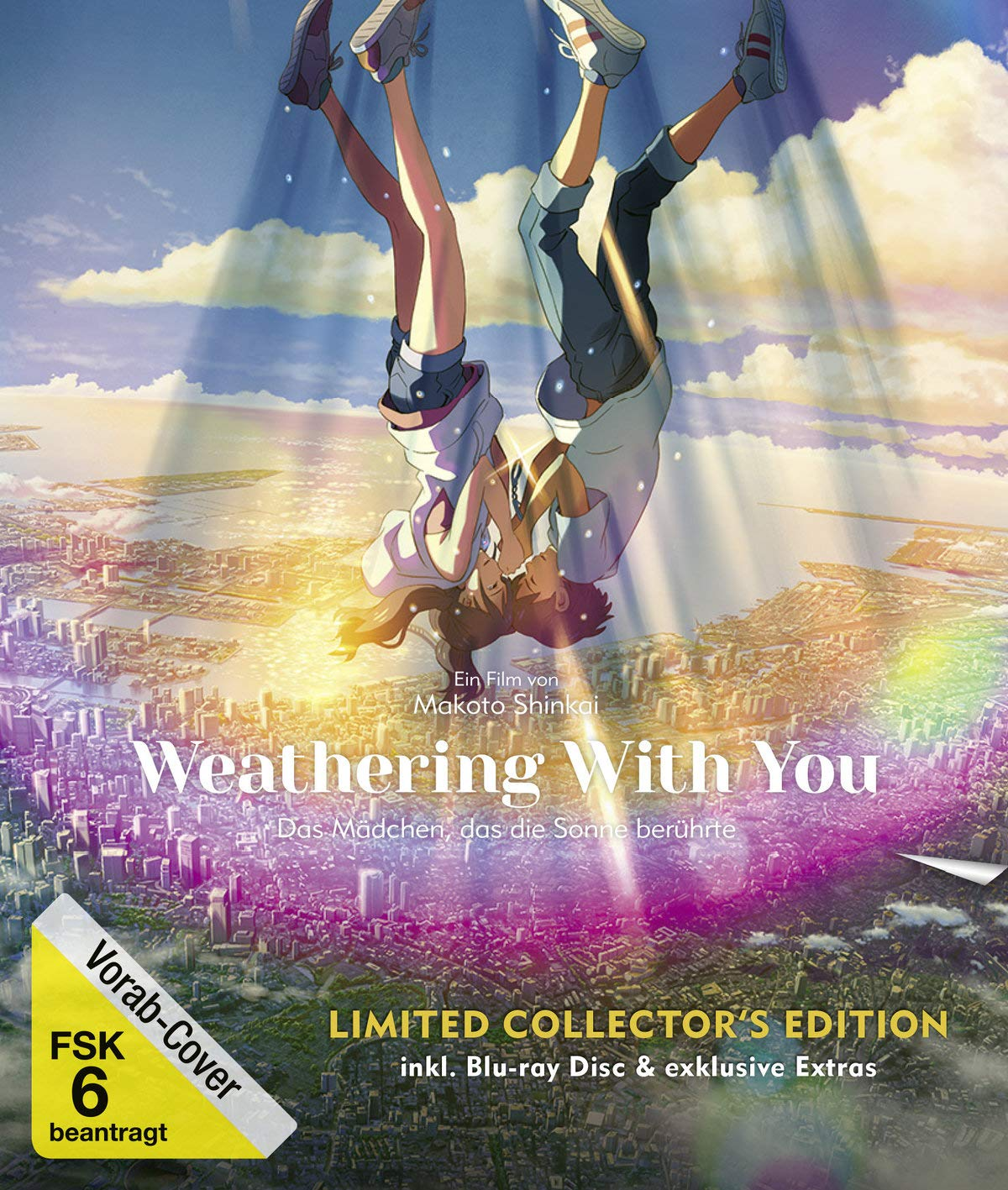 Weathering With You.jpg