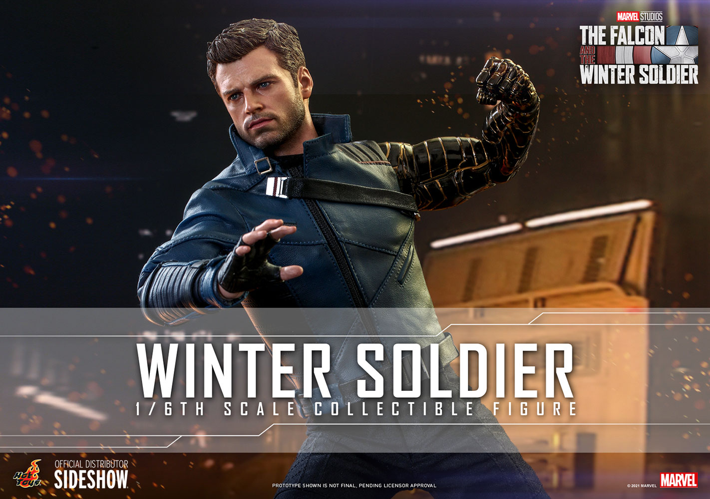 winter-soldier_marvel_gallery_605a11c3eb9f2.jpg
