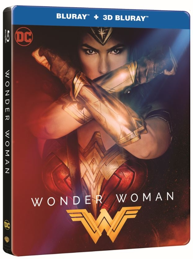 wonder_woman_-_limited_steelbook_3d_blu-ray_blu-ray_nordic-40528755-.jpg