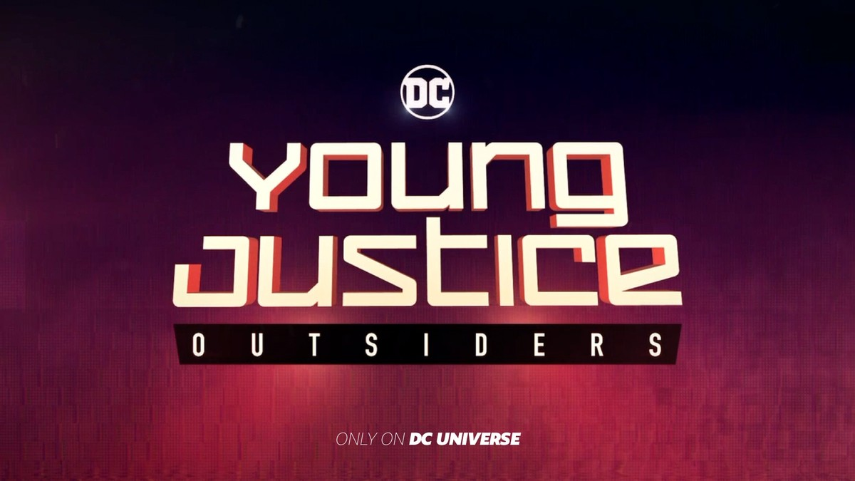young-justice2x_5ae93dae80b512-39594786.jpg