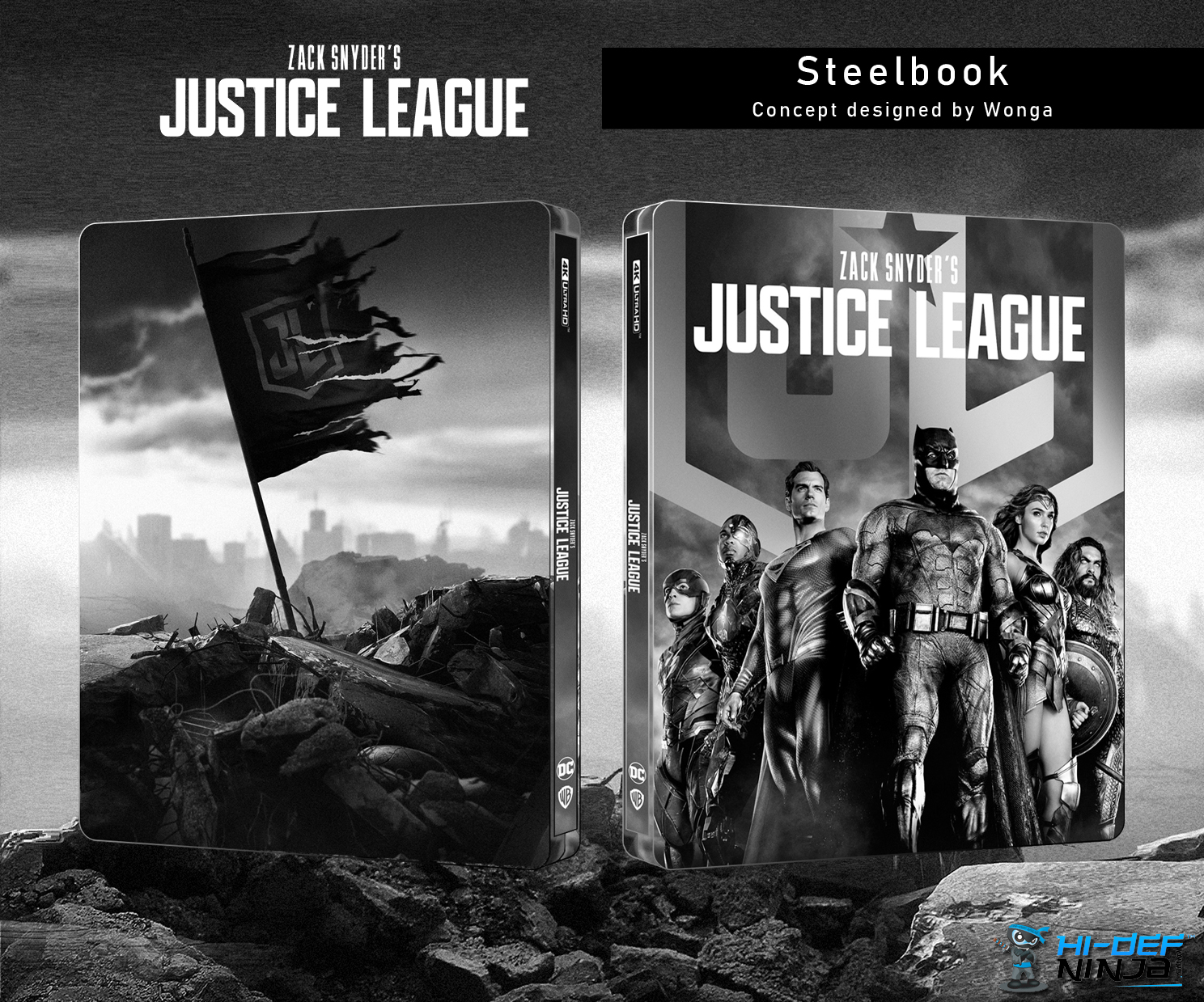 Zack Snyder's Justice League (whole).jpg