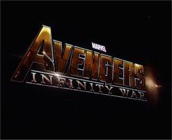 avengers3infinity.jpg