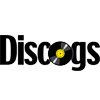 discogs.jpg