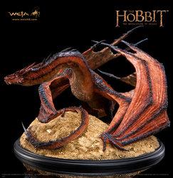 hobbitdossmaugterribleclrg2.jpg