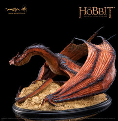 hobbitdossmaugterribleelrg2.jpg