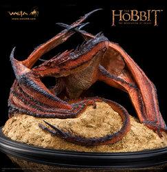 hobbitdossmaugterribleflrg2.jpg