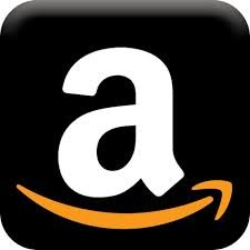USA Amazon Black Friday Ad 2014 starts Nov 21,2014 | Hi