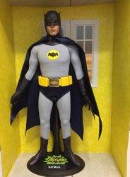 batman 1966.jpg