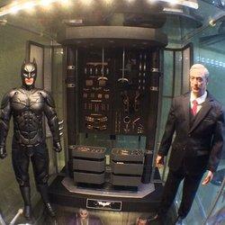 batman armory.jpg