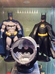 Batman batsignal - Copy - Copy.jpg
