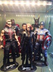 HT avengers - Copy - Copy.jpg