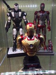 HT Iron Man.jpg