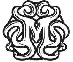 Mondo-Logo.jpg