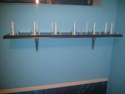 shelf03.jpg