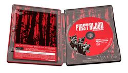 MSB_FirstBlood_inside_disc_insert.png