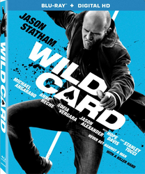 Wild Card.png