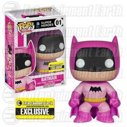 Pink-batman-pop-vinyl.jpg