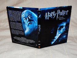 harry_potter_and_the_half_blood_prince_03.jpg