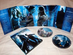harry_potter_and_the_half_blood_prince_06.jpg