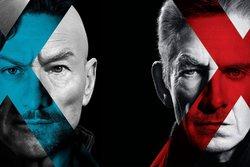 2014-X-Men-Days-of-Future-Past.jpg