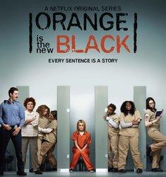 Orange-is-the-New-Black.jpg