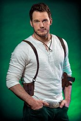 chris_pratt_as_nathan_drake.jpg