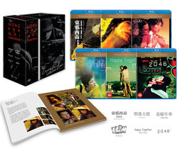 waong kar wai a top view Discover wong kar-wai famous and rare quotes share wong kar-wai quotations about films, art and school love is all a matter of timing it's.