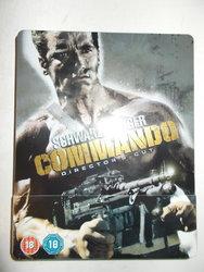 COMMANDO.JPG