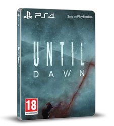 UntilDawn-Steelbook.jpg