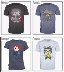 Hot-Topic-exclusive-Funko-pop-vinyl-t-shirts-1.png
