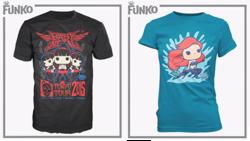 hot-topic-Funko-pop-vinyl-t-shirts-3.png