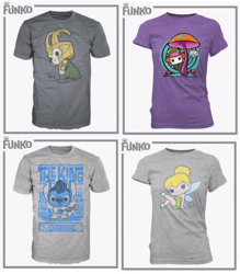 HTLimited-edition-funko-pop-vinyl-Hot-topic-t-shirts-2 copy.png