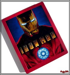 1.Iron Man.jpg