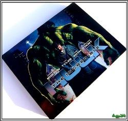 2. The Incredible Hulk.jpg