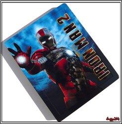 3. Iron Man 2.jpg