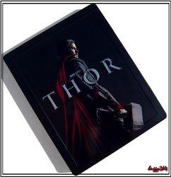 4.Thor.jpg